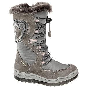 Boots, Weite Weit