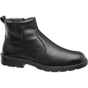 Boots, normalweit