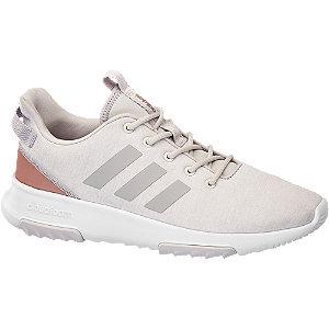 CF Racer TR Damen Sneaker
