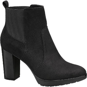 klasszikus cipő nagykereskedelem online amazon Deichmann - www.kiskegyed.hu