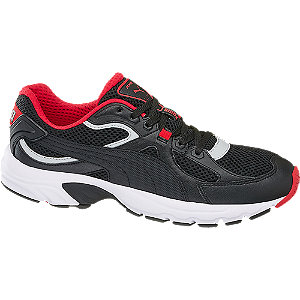 Chunky Sneaker AXIS PLUS 90s