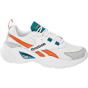 Chunky Sneaker ROYAL EC RIDE 4