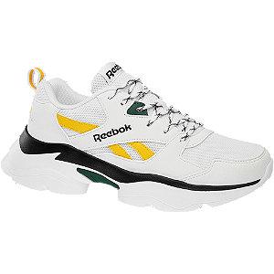 Chunky Sneaker Royal Bridge 3