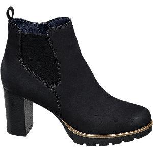 Damen Chelsea Boot