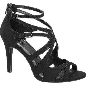 Damen High Heel
