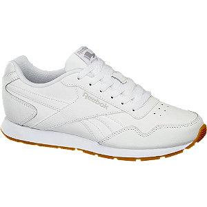 Leder Sneakers GLIDE