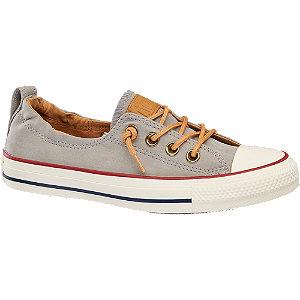 Leinen Sneakers CHUCK TAYLOR ALL STAR