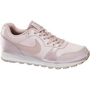 Retro Sneakers MD RUNNER