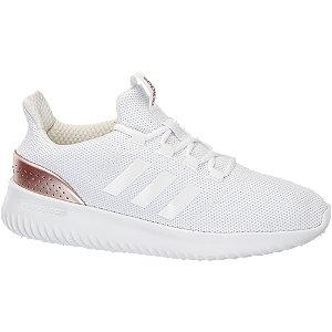 Sneakers CF ULTIMATE