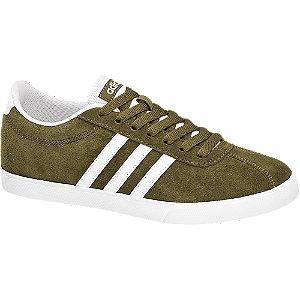 Sneakers COURTSET W