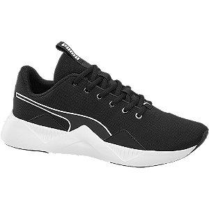 Sneakers INCITE