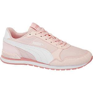 Sneakers ST RUNNER V2