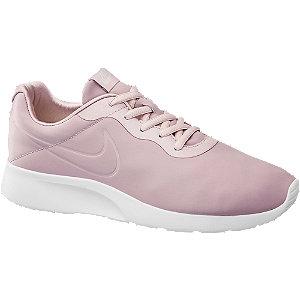 Sneakers TANJUN PRM