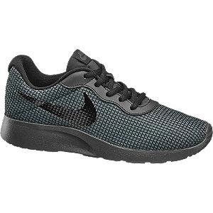 Sneakers TANJUN SE