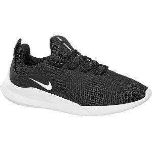 Sneakers VIALE