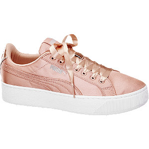 Sneakers VIKKY PLATFORM EP