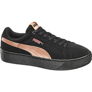 Sneakers VIKKY PLATTFORM RG
