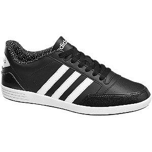 Sneakers VL HOOPS LO W
