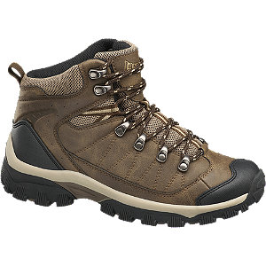 Landrover - Dámská outdoorová obuv