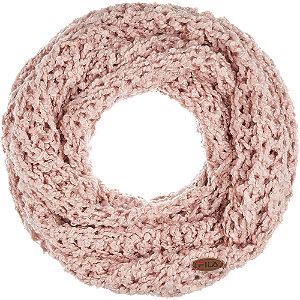 Dámský pletený šál