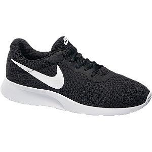 NIKE - Dámské tenisky Nike Tanjun