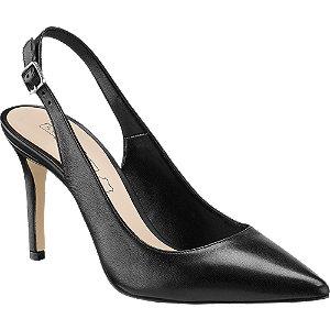 Dolores Damen High Heel