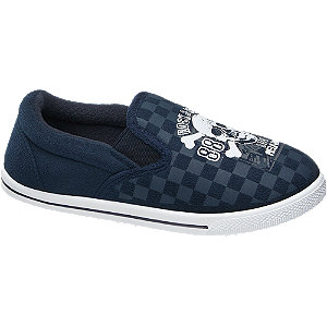 AGAXY - Domácí obuv