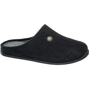 Casa mia - Domácí obuv