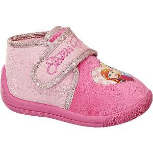 Disney Frozen - Domácí obuv
