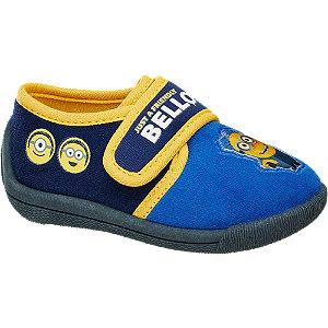 Minions - Domácí obuv