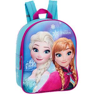 Disney Frozen - Dětský batoh