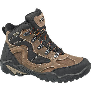 Landrover - Dětská obuv