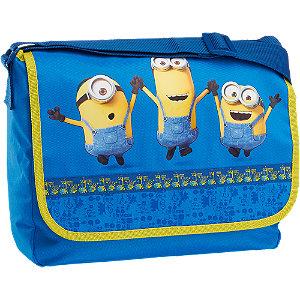 Minions - Dětská taška Minions