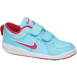 NIKE - Dětské tenisky Nike Pico 4 (Psv)