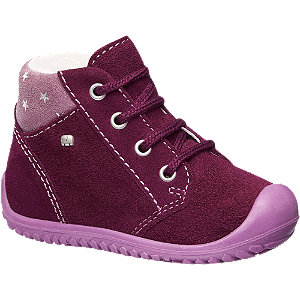 Elefanten - Dětská zimní obuv
