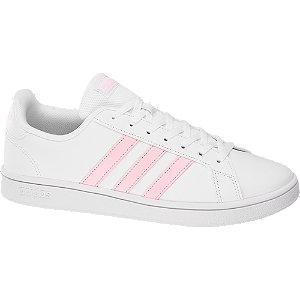 Fehér Adidas GRAND COURT BASE sneaker