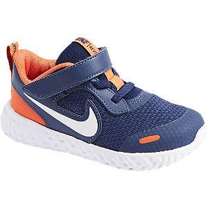 Fiú NIKE REVOLUTION 5 sportcipő