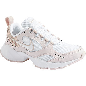 Fitnessschuh AIR MAX HEIGHTS