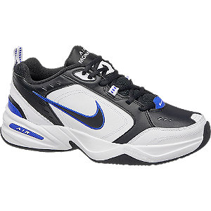 Fitnessschuh AIR MONARCH
