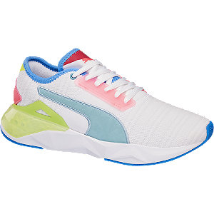 Fitnessschuh Cell Plasmic WMNS