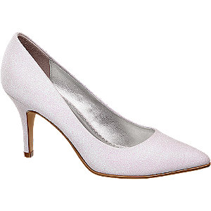 Graceland Pumps Damen