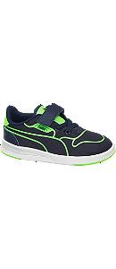 Icra Evo Tech V Sneaker