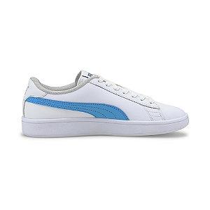 Jaunimo odiniai sportiniai batai Puma Smash V2
