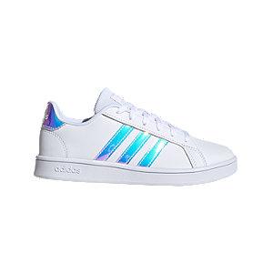 Jaunimo sportiniai batai Adidas Grand Court