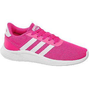 Jaunimo sportiniai batai Adidas Lite Racer 2.0 K