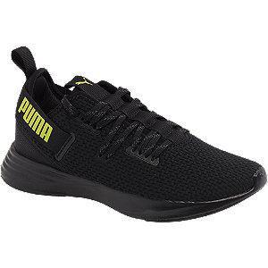 Jaunimo sportiniai batai Puma Throttle JR