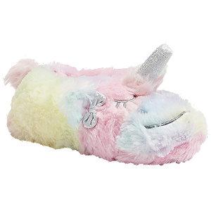 Kambarinės šlepetės mergaitėms Cupcake Couture