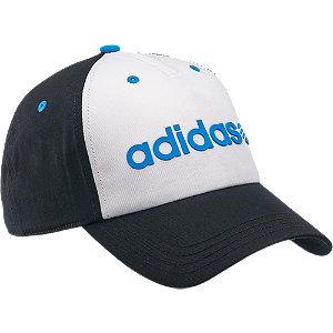 Kepurė Adidas CF 6820, 6819, 6821