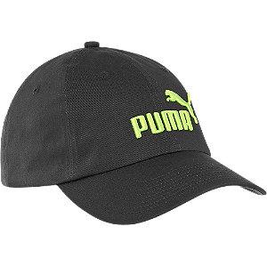 Kepurė PUMA ADULT CAP