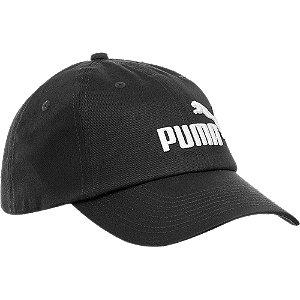 Kepurė Puma ADULT CAP NO. 1
